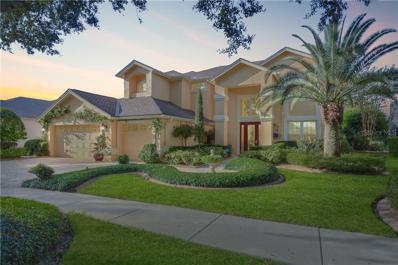 3427 Cypress Landing Drive, Valrico, FL 33596 - MLS#: T3138352