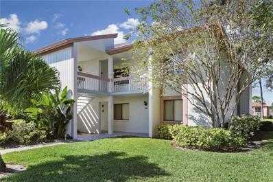 102 Lakeview Way UNIT 102, Oldsmar, FL 34677 - MLS#: T3138369