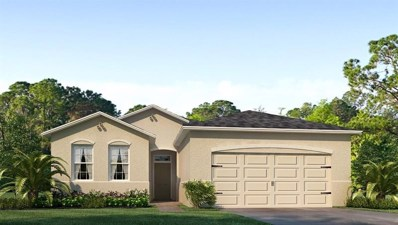 17679 Garsalaso Circle, Brooksville, FL 34604 - MLS#: T3138378