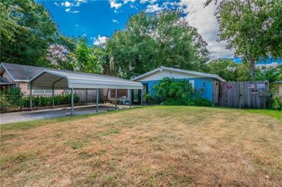 1730 Inman Drive NW, Winter Haven, FL 33881 - MLS#: T3138428