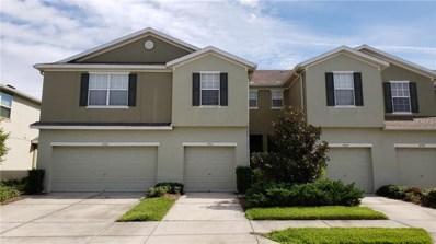 4966 White Sanderling Court, Tampa, FL 33619 - MLS#: T3138448
