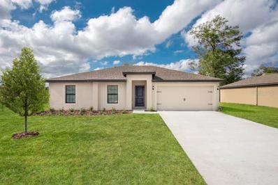 219 Rosedale Drive, Deltona, FL 32738 - MLS#: T3138476