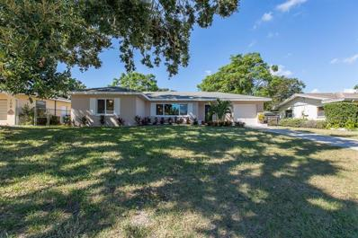 112 Maplewood Avenue, Clearwater, FL 33765 - MLS#: T3138481