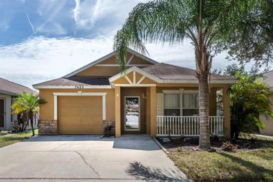 7623 Devonbridge Garden Way, Apollo Beach, FL 33572 - MLS#: T3138486