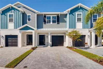 2903 Grand Kemerton Place UNIT 74, Tampa, FL 33618 - #: T3138510