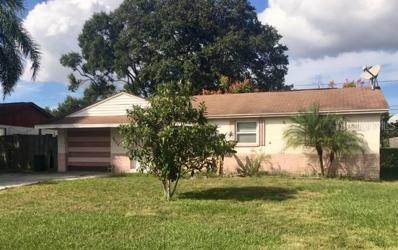 8473 Rose Terrace, Seminole, FL 33777 - MLS#: T3138541