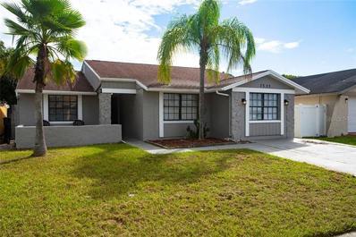7323 Monterey Boulevard, Tampa, FL 33625 - MLS#: T3138553