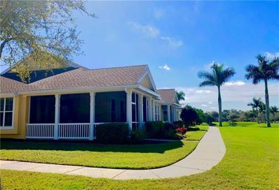 236 Breakers Lane, Apollo Beach, FL 33572 - #: T3138561