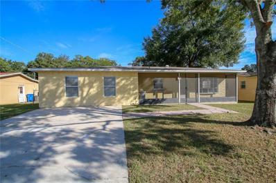 505 W 131ST Avenue, Tampa, FL 33612 - MLS#: T3138602