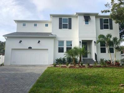 616 Danube Avenue, Tampa, FL 33606 - MLS#: T3138615