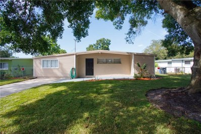 1337 Windsor Way, Tampa, FL 33619 - MLS#: T3138631