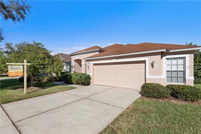 4312 Orange Ridge Court, Valrico, FL 33596 - #: T3138632