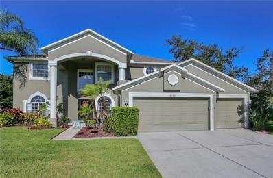 16302 Muirfield Drive, Odessa, FL 33556 - MLS#: T3138692