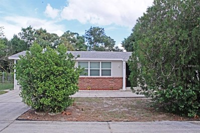 9630 Bayside Court, Spring Hill, FL 34608 - MLS#: T3138739
