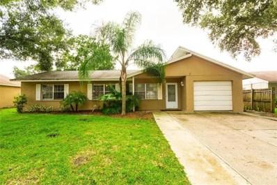 6428 Moss Way, Tampa, FL 33625 - MLS#: T3138759