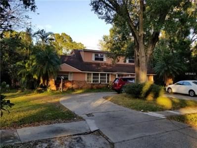 15655 Darien Way, Clearwater, FL 33764 - MLS#: T3138772