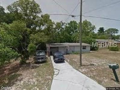 15133 Omaha Street, Hudson, FL 34667 - MLS#: T3138786