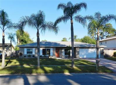 3922 Casaba Loop, Valrico, FL 33596 - MLS#: T3138801