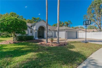 5147 La Plata Drive, New Port Richey, FL 34655 - MLS#: T3138809