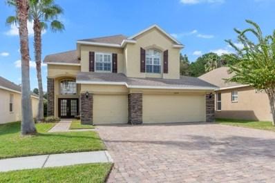 11204 Cavalier Place, Tampa, FL 33626 - MLS#: T3138814