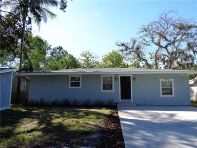 14914 Pinecrest Road, Tampa, FL 33613 - MLS#: T3138818