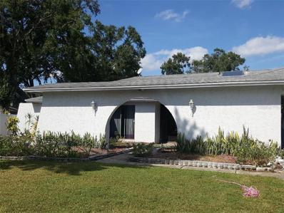 3103 Wesson Way, Tampa, FL 33618 - MLS#: T3138832