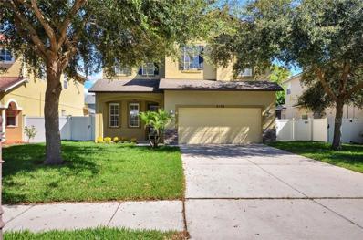 5104 S Sterling Avenue, Tampa, FL 33611 - MLS#: T3138838