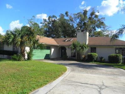 4508 Parkway Boulevard, Land O Lakes, FL 34639 - MLS#: T3138872