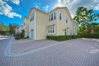 2311 W Morrison Avenue UNIT 9, Tampa, FL 33629 - MLS#: T3138884