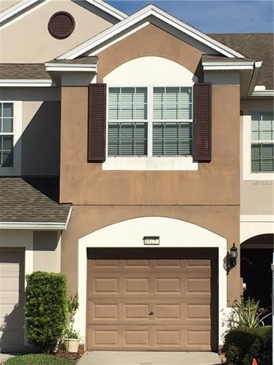 10254 Red Currant Court, Riverview, FL 33578 - MLS#: T3138890