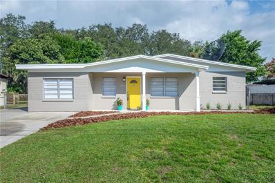 2111 W Sewaha St, Tampa, FL 33612 - MLS#: T3138898