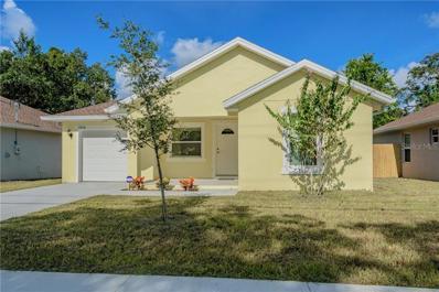 8720 N Brooks Street, Tampa, FL 33604 - MLS#: T3138908