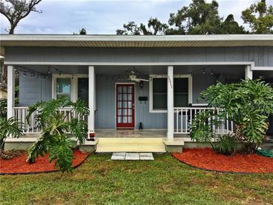 1511 King Avenue, Lakeland, FL 33803 - MLS#: T3138910