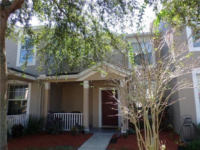 1559 Blue Magnolia Road, Brandon, FL 33510 - MLS#: T3138928