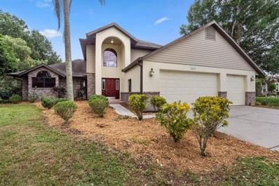 12716 7TH Avenue NE, Bradenton, FL 34212 - MLS#: T3138948