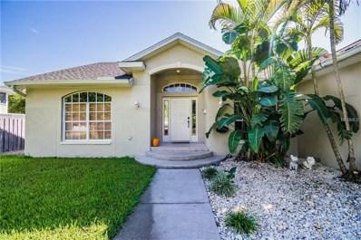 4148 Beach Drive SE, St Petersburg, FL 33705 - MLS#: T3138953