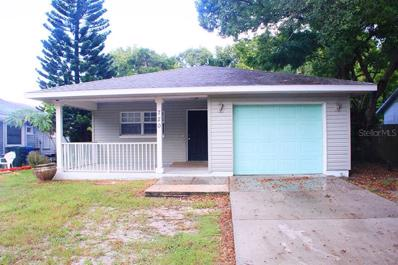 720 New York Street, Clearwater, FL 33756 - MLS#: T3138955