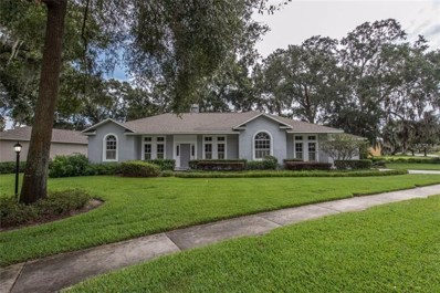 501 Citrus Wood Lane, Valrico, FL 33594 - MLS#: T3138977