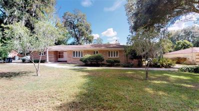 507 Orange Lawn Drive, Valrico, FL 33594 - MLS#: T3138987