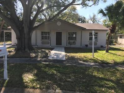 4321 Wallace Circle, Tampa, FL 33611 - #: T3139001