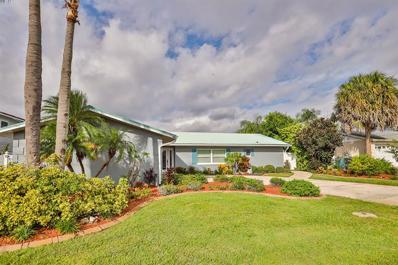 4632 Bay Crest Drive, Tampa, FL 33615 - MLS#: T3139017