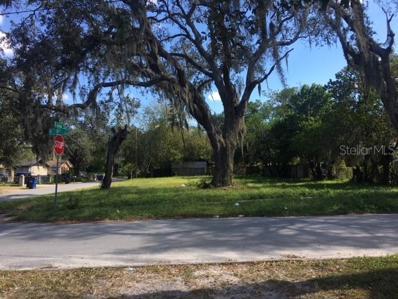 911 E Annie Street, Tampa, FL 33612 - MLS#: T3139060