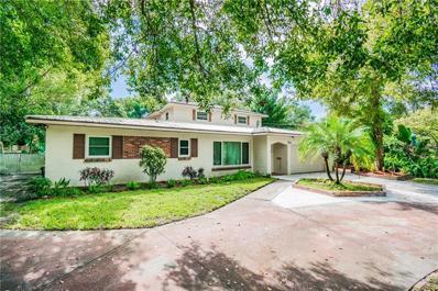 908 W 131ST Avenue, Tampa, FL 33612 - #: T3139093