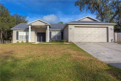 8420 Valrie Lane, Riverview, FL 33569 - MLS#: T3139123