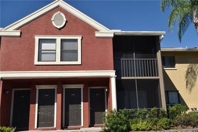 5606 Baywater Drive UNIT 5606, Tampa, FL 33615 - #: T3139128