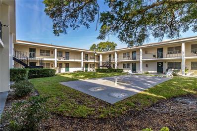 3119 W De Leon Street UNIT 3, Tampa, FL 33609 - MLS#: T3139162