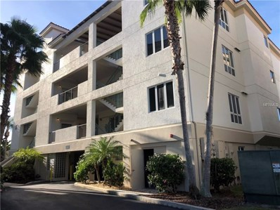1038 Bellasol Way UNIT 202, Apollo Beach, FL 33572 - MLS#: T3139163