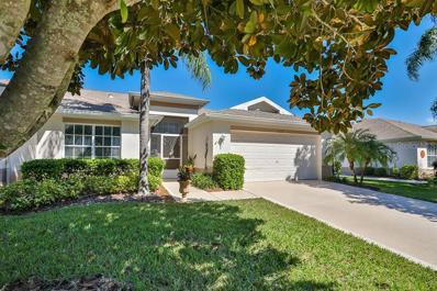 1007 New Winsor Loop UNIT 38, Sun City Center, FL 33573 - #: T3139173