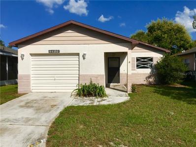 12802 Kellywood Circle, Hudson, FL 34669 - MLS#: T3139184