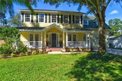 3017 S Emerson Street, Tampa, FL 33629 - MLS#: T3139245
